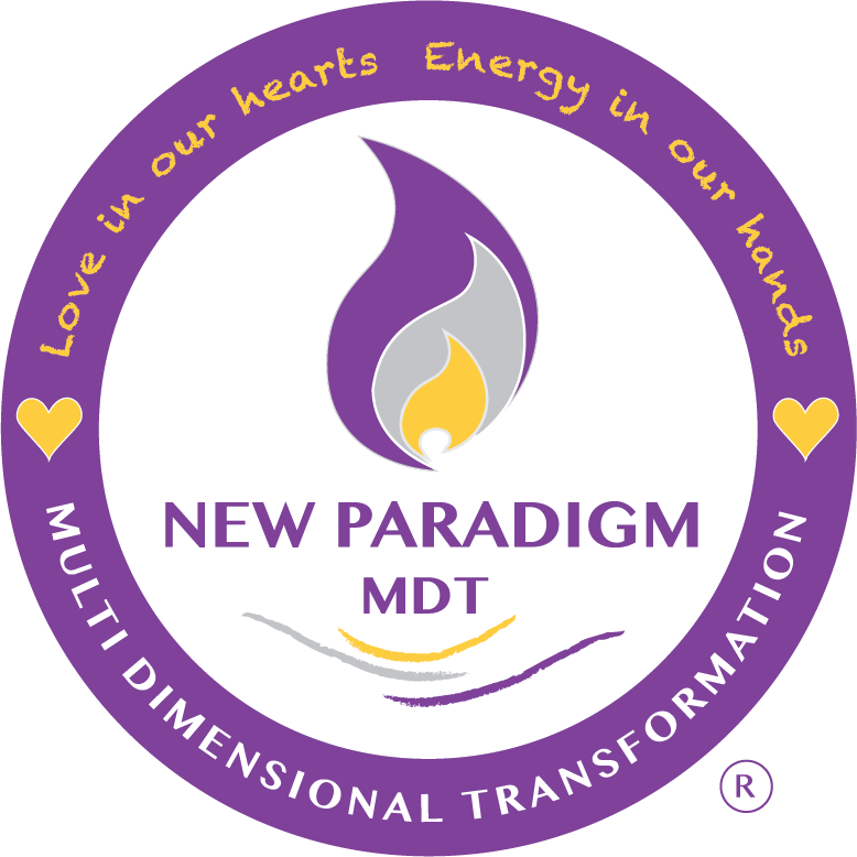 WHAT IS NEW PARADIGM MDT?
