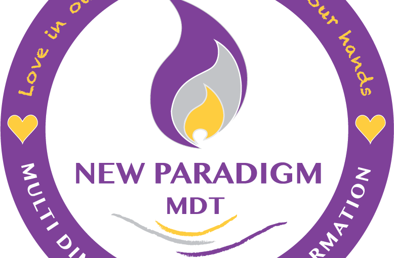 WHAT IS NEW PARADIGMMDT?